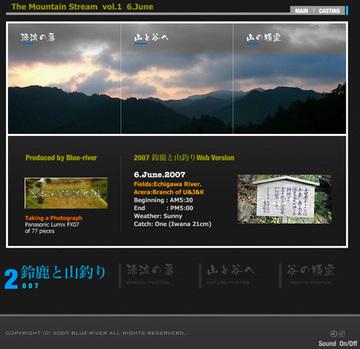 web_2007.jpg